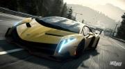 Need for Speed Rivals vyjde v kompletnej ed�cii bud�ci mesiac