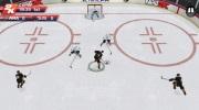 NHL 2K znovu o��va v mobilnej verzii