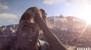 Dying Light u� m� minim�lne po�iadavky na PC, e�te v�ak nemusia by� fin�lne