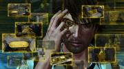 D4 dost�va recenzie, chv�lia ovl�danie Kinectom