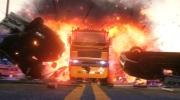 Battlefield Hardline ukazuje divok� Hotwire multiplayer
