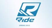 Milestone predstavuje svoju prv� p�vodn� zna�ku Ride