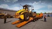 Construction Simulator 2015 sa �oskoro pust� do v�stavby
