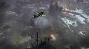 Company of Heroes 2: Ardennes Assault k n�m pr�de v �e�tine