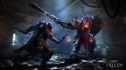 Lords of the Fallen sa ukazuje v nov�ch vide�ch