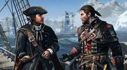 Assassins Creed Rogue a Unity ukazuj� nov� z�bery