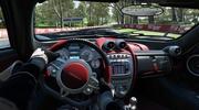 Project CARS pon�ka nov� gameplay