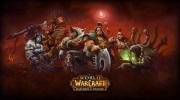Expanzie do World of Warcraft bud� vych�dza� �astej�ie