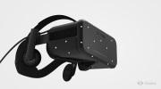 Oculus Connect je v plnom pr�de. firma predstavila Store a nov� verziu Oculus Riftu