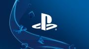 PlayStation Nation akcia v Prahe sa bl�i
