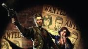 U� t�to jese� pr�de BioShock Infinite: The Complete Edition