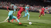 FIFA 15 dost�va recenzie