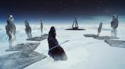 Dark Souls II: Crown of the Ivory King bude chv�u me�ka�