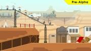 Ozn�men� OlliOlli 2, vyjde bud�ci rok na PS4 a PS Vita