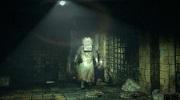Evil Within m� po�iadavky na PC a konzoly