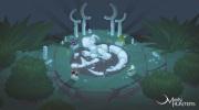 Mytologick� RPG Moon Hunters pr�de bud�ci rok na PC, PS4 a PS Vita