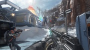 Najnov�� trailer na COD: Advanced Warfare uk�zal viac ne� sa zdalo