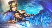 Trojica nov�ch obr�zkov z Dynasty Warriors 8 Empires