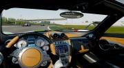 Prv� uk�ky z Xbox One verzie Project Cars