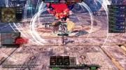 Square Enix pren�a zna�ku Lord of Vermilion do MOBA ��nra