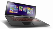 Lenovo ukazuje nov� hern� notebook a desktop