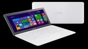 Asus uk�zal 199 dol�rov� Windows notebook aj inteligentn� hodinky