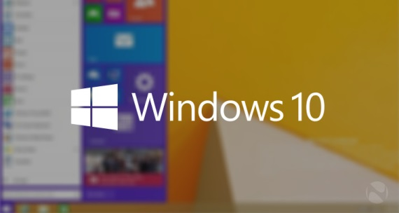 Microsoft preskočil deviatku, ohlásil Windows 10!