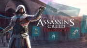 V Austr�lii u� hraj� Assassin's Creed: Identity