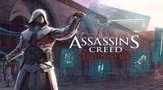 V Austr�lii u� hraj� Assassin's Creed: Identity