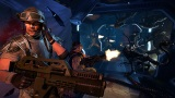 http://imgs.sector.sk/Aliens: Colonial Marines