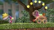 �al�ia LittleBigPlanet hra bude free2play, pr�de aj na mobily