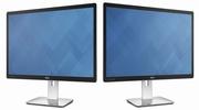 Dell Ultrasharp 27 sa vysmieva 4K monitorom, m� rovno 5K rozl�enie