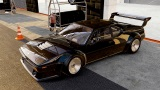http://imgs.sector.sk/Project CARS