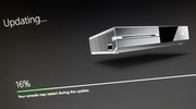 Xbox One dostane podporu mkv vide� u� tento mesiac