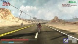 Road Redemption - Alpha gameplay