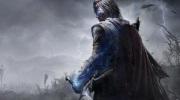 Nomin�cie na GDC Awards ovl�dol Shadow of Mordor