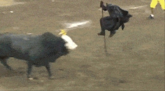 Batman.... nieeeeeeee