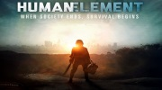 Firma b�val�ho v�voj�ra Call of Duty zatv�ra, nad Human Element vis� ot�znik