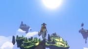 Ak�n� advent�ra AER pr�de na PS4, Xbox One a PC