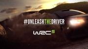 WRC 5 vyjde na nov� aj star� konzoly, PC aj PS Vitu