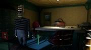 HD remaster Grim Fandango sa ukazuje na nov�ch obr�zkoch