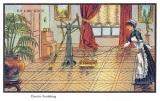 Ako si �udia v 19. storo�� predstavovali bud�cnos�?