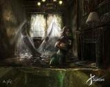 Hororov� advent�ra Night Cry �iada o va�u pomoc na Kickstarteri