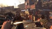 Be the Zombie mod pre Dying Light nakoniec dostane ka�d� hr�� zadarmo