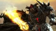 Guild Wars 2 predstavuje prv� datadisk Heart of Thorns