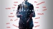 Porovnanie p�vodnej a remaster verzie Fahrenheit: Indigo Prophecy