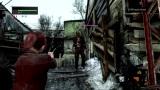 Resident Evil: Revelations 2 predv�dza Raid Mode