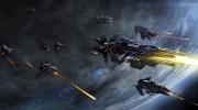 Prv� poh�ad na hrate�nos� Sid Meier's Starships