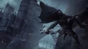 Odhalen� ponuka febru�rov�ch PlayStation Plus titulov