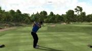 Perfect Golf zbiera prv� pozit�vne ohlasy